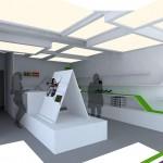 3D Winkel