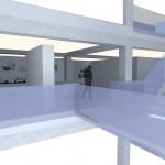 3D Galerij